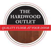 The Hardwood Outlet