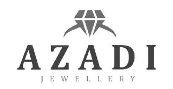 Azadi Jewellery