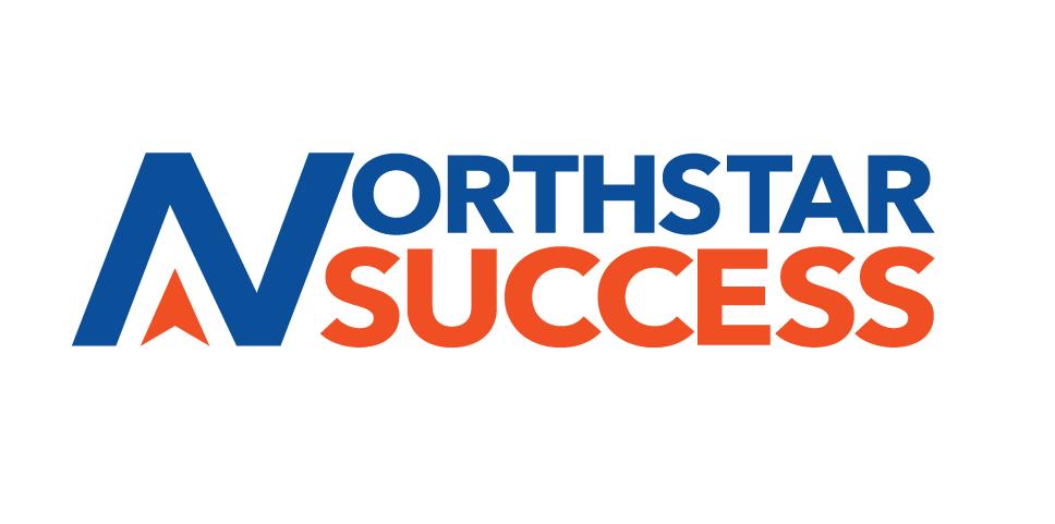 North Star Success