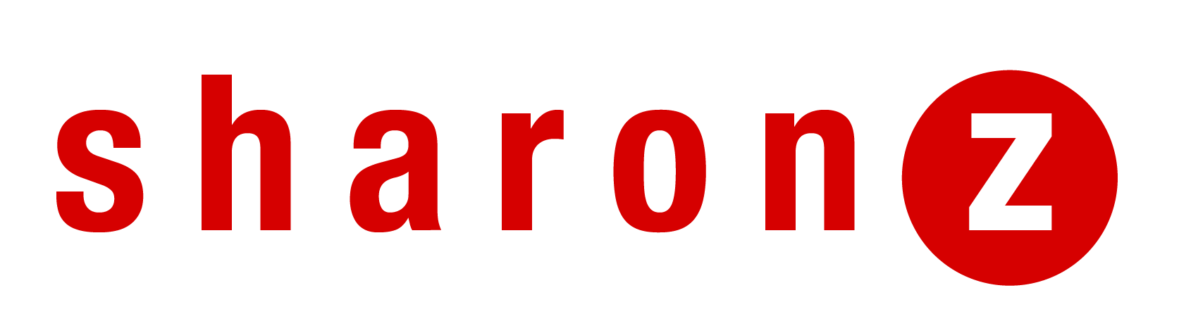 Sharon Z