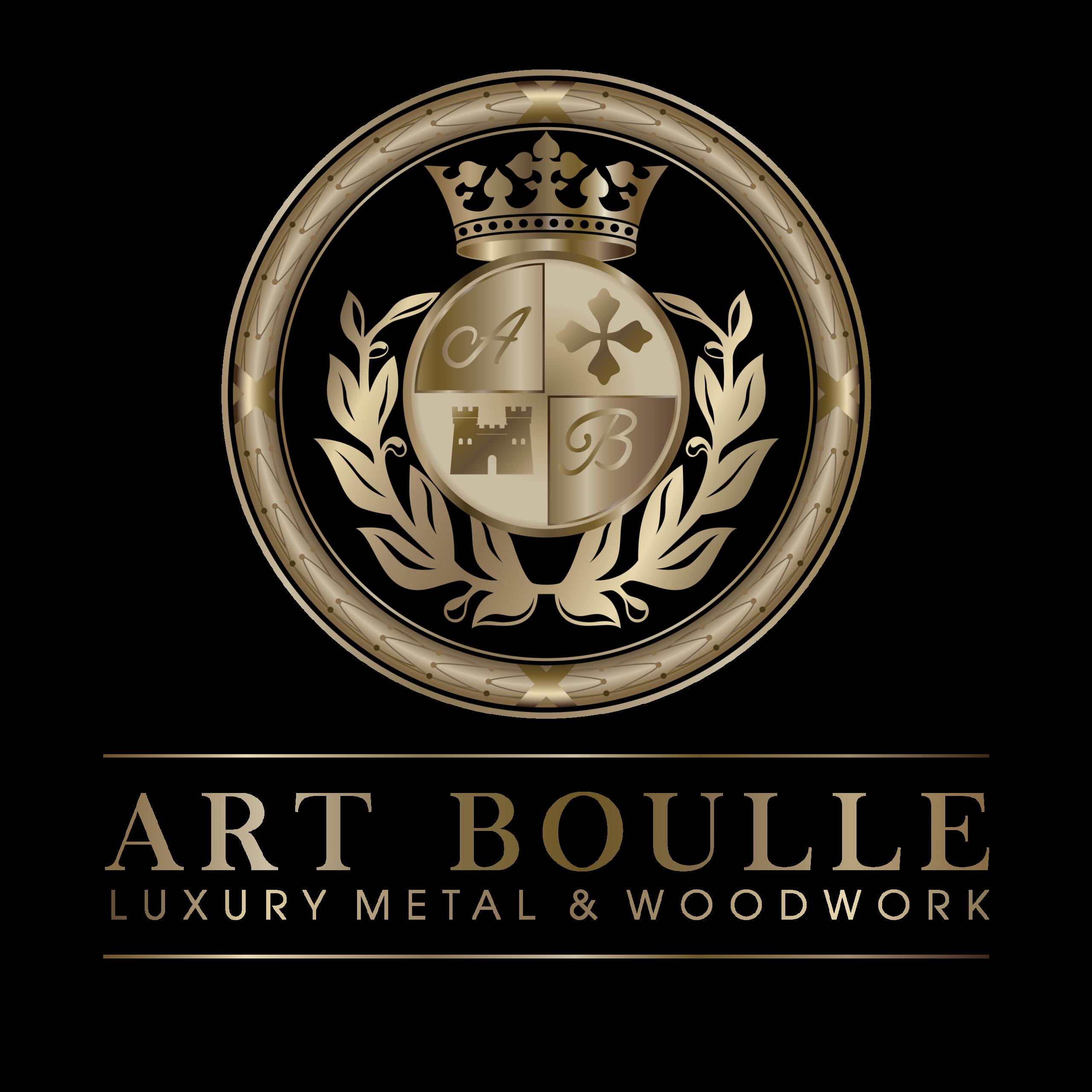 Art Boulle