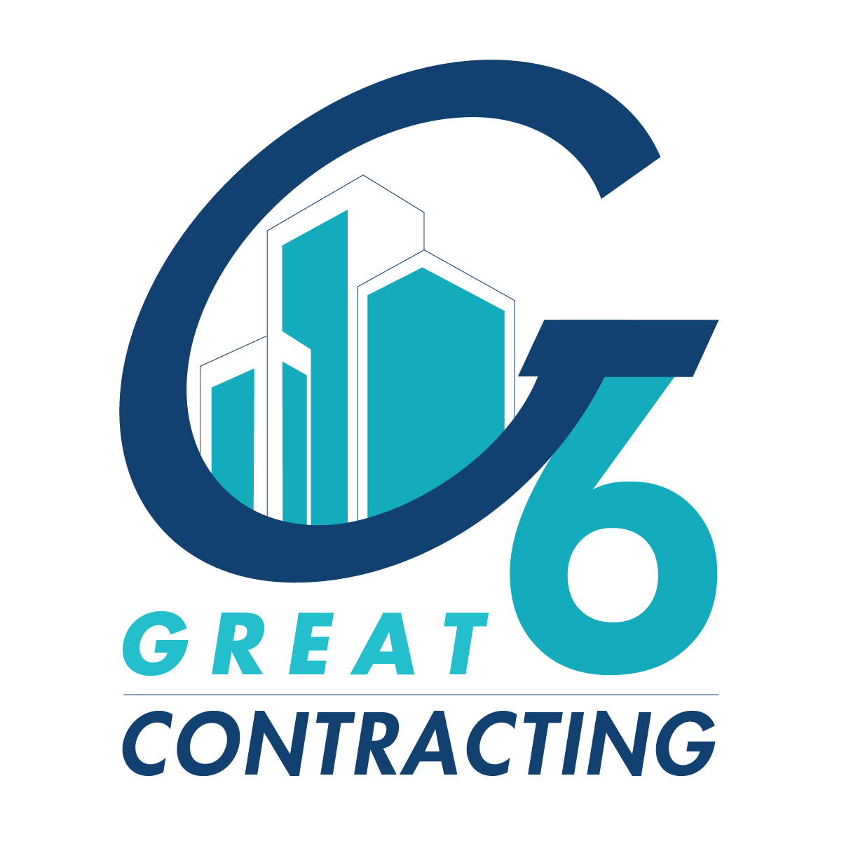 Great6 Contracting