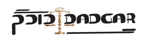 Dadgar