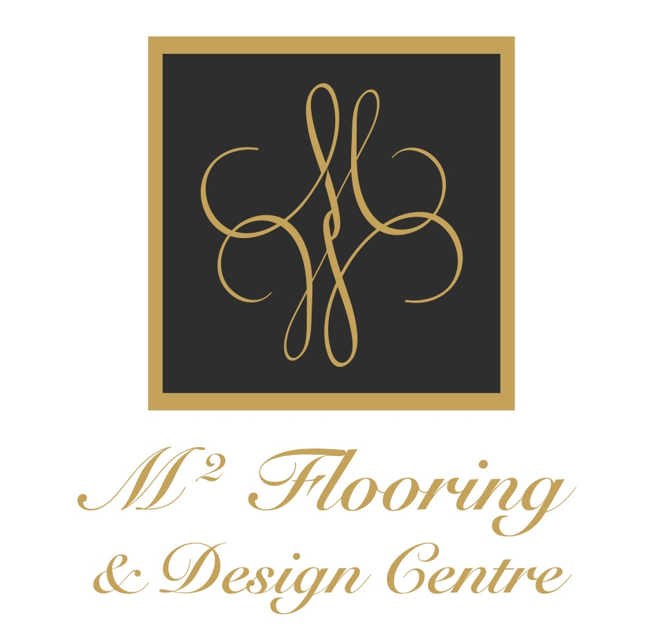 M Squared Design