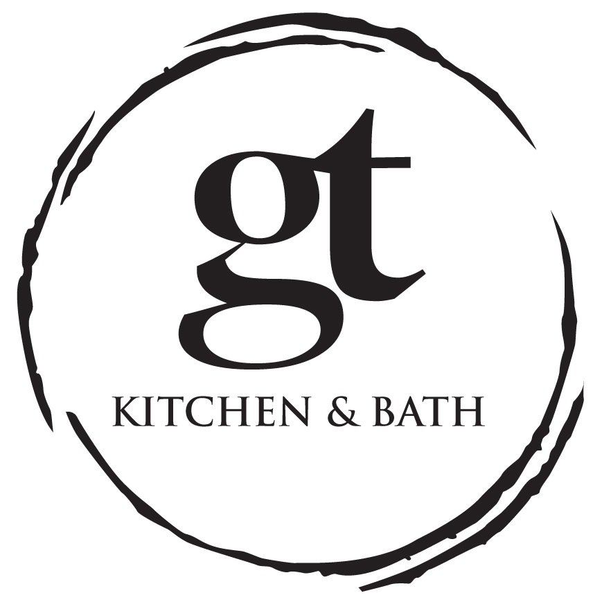 GT Kitchen & Bath