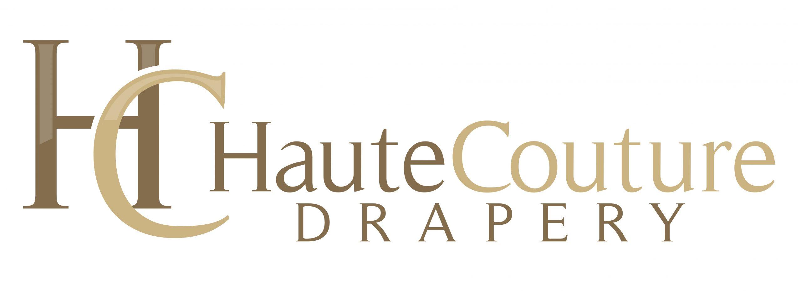 Haute Couture Drapery