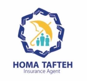 Homa Tafteh