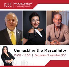 ICBE Panel 3