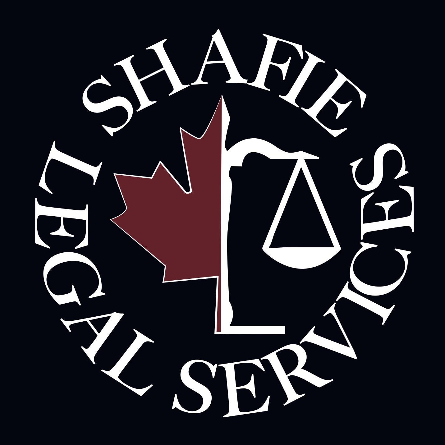 Shafie Services