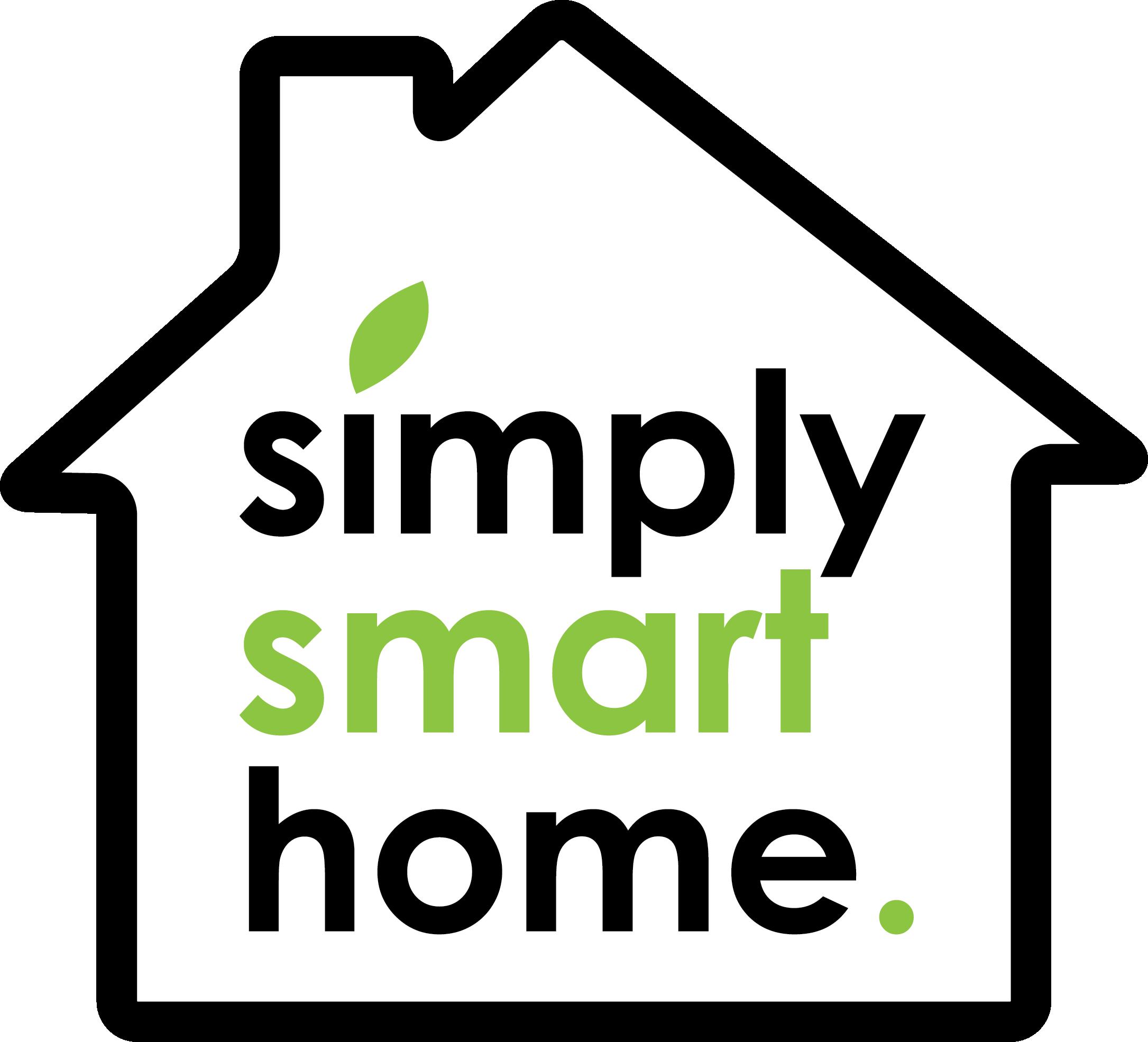 Simply Smart Home