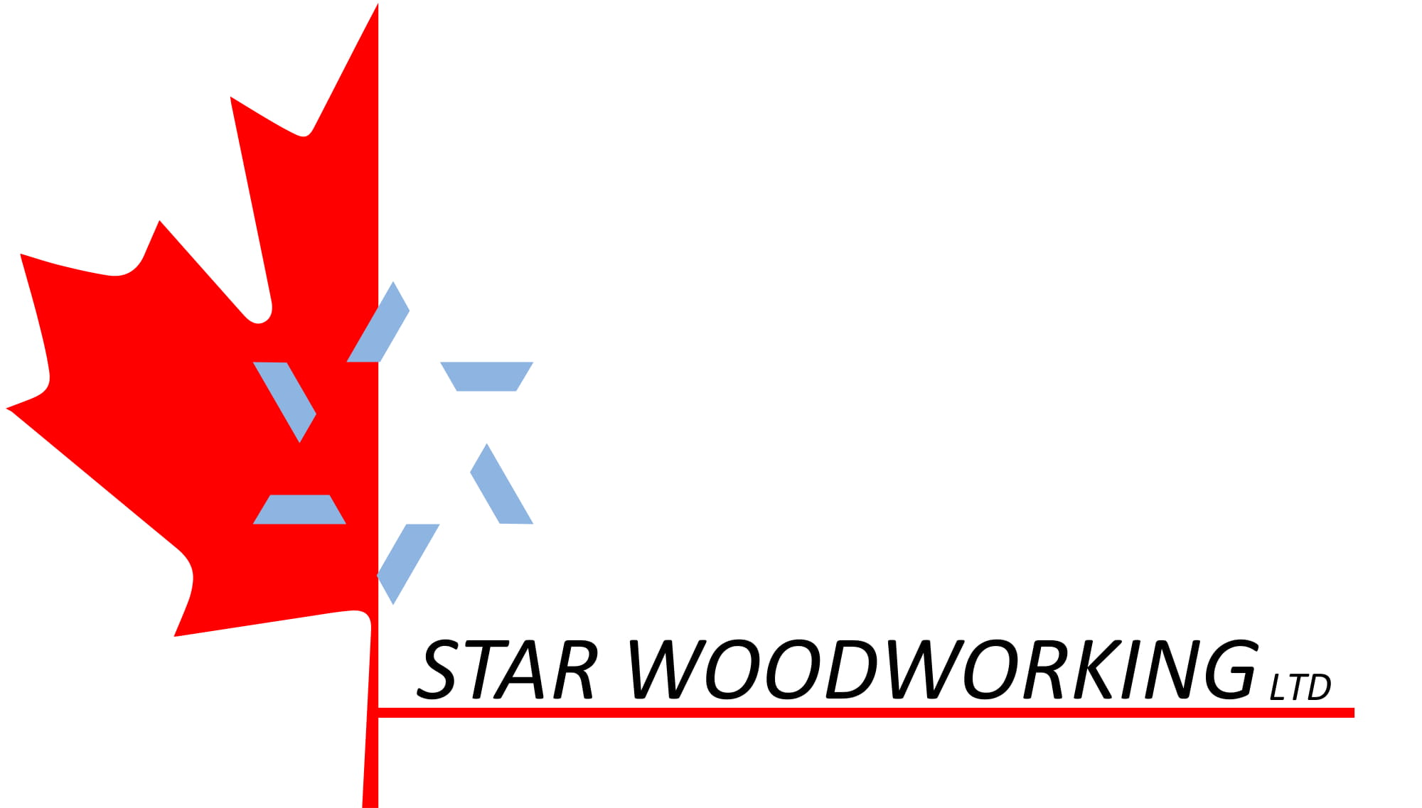 Star Woodworking ltd