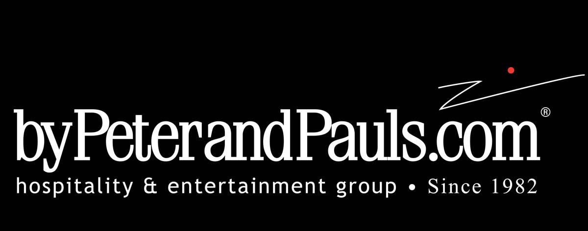 Peter & Pauls