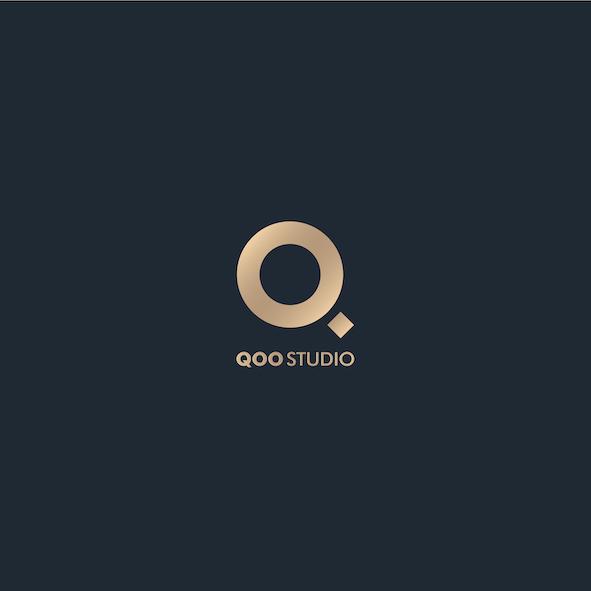 Qoo Studio