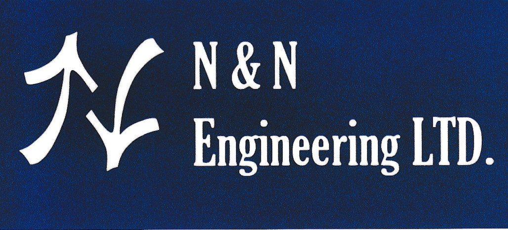 N&N Engineering Ltd.